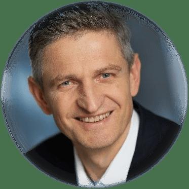 Pawel Jaszczynski - Microsoft Power BI Developer and Trainer