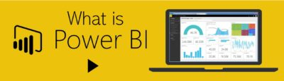 microsoft power bi link to video 'What Is Power BI?'